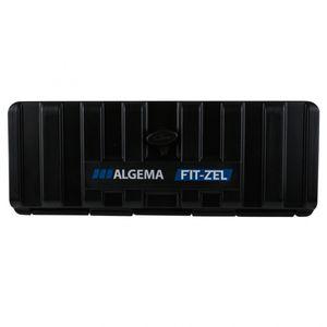 Werkzeugkisten ALGEMA FIT-ZEL
