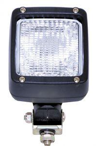 H3 Arbeitsscheinwerfer Ultra Beam, Neigungsbereich vertikal 90° - ALGEMA SHOP