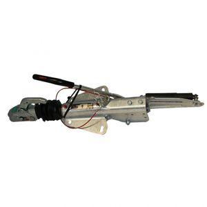 Auflaufeinrichtung KFGL35-A - ALGEMA SHOP