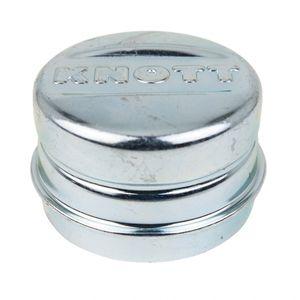 Fettkappe KNOTT 52 mm - ALGEMA SHOP