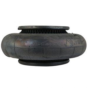 Luftfederbalg für Luftfeder Blitzlader - ALGEMA SHOP