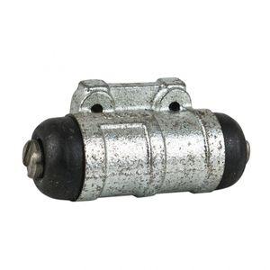 Radbremszylinder D=22,22mm Ford - ALGEMA SHOP
