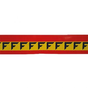 FFF-Band Fitzel alt - ALGEMA SHOP