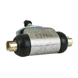 Radbremszylinder D=15,87 mm Knott - ALGEMA SHOP