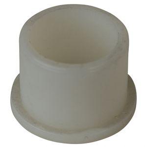 Kunststoffbüchse 40x50x60 - ALGEMA SHOP