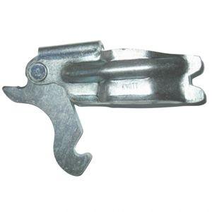 Spreizschloss für KNOTT-Bremse 200x50 und 250x40 - ALGEMA SHOP