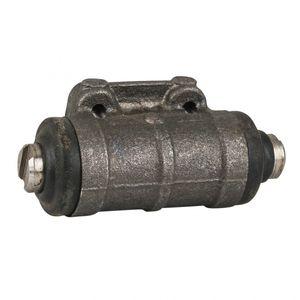 Radbremszylinder D=20mm Ford - ALGEMA SHOP