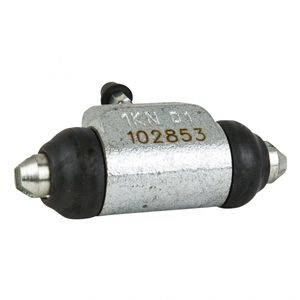 Radbremszylinder D=22,2mm Knott - ALGEMA SHOP