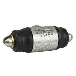 Radbremszylinder D=25mm Knott - ALGEMA SHOP