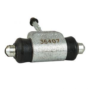 Radbremszylinder D=19,5mm Knott - ALGEMA SHOP