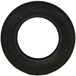 Reifen 10 Zoll 195/55 R10C Eternity - ALGEMA SHOP