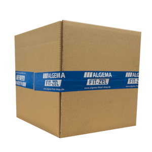 Bremssatel links Blitzlader2 - ALGEMA SHOP