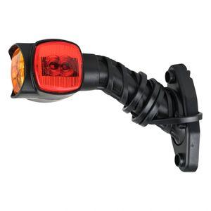 Umrissleuchte LED links 12V - ALGEMA SHOP