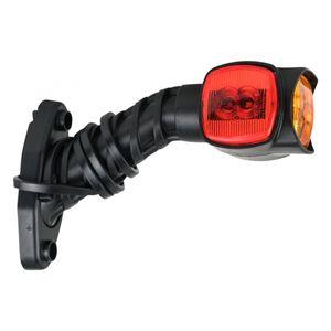 Umrissleuchte LED rechts12V - ALGEMA SHOP