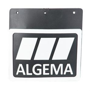"""Spritzlappen """"ALGEMA"""" - ALGEMA SHOP"""