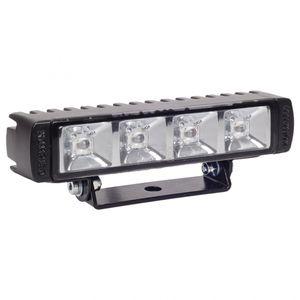 Arbeitsscheinw. LED  Lungo, Spannung: 12/24 Volt / 1000lm - ALGEMA SHOP