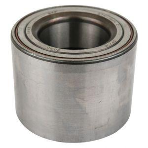 Kegelrollenlager für ZW-Bereifung 40 x 73 x 55 mm - ALGEMA SHOP