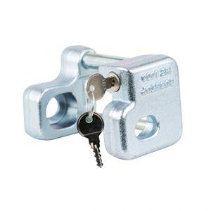 RobStop / Diebstahsicherung für Anti-Schlinger/Sicherheitskupplung WS3000 - ALGEMA SHOP