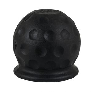 Soft Ball Schwarz - ALGEMA SHOP