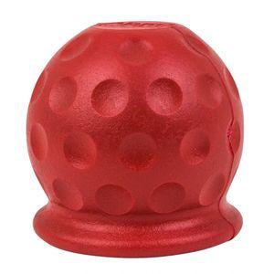 Soft Ball Rot - ALGEMA SHOP