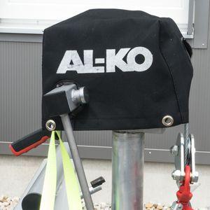 Wetterschutz für HSW Alko 901+901A - ALGEMA SHOP