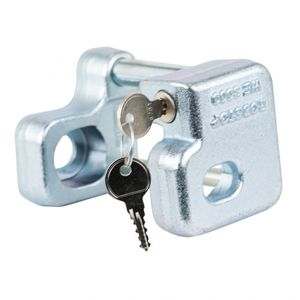 RobStop / Diebstahsicherung für Anti-Schlinger/Sicherheitskupplung WS3500 - ALGEMA SHOP