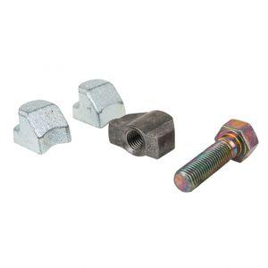 Nachstellsatz KNOTT-Bremse 200x50 und 160x35 - ALGEMA SHOP