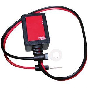 Batterie Guard - ALGEMA SHOP