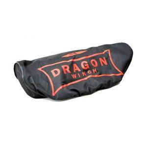 Abdeckhaube Dragon Winch DWM 12000 HD - ALGEMA SHOP