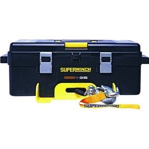 Superwinch Winch2Go 1814 kg
