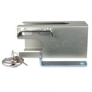 Diebstahlsicherung Safety Box - ALGEMA SHOP