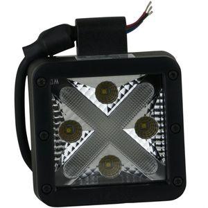 OSRAM Cube-X Breitausleuchtung - ALGEMA SHOP