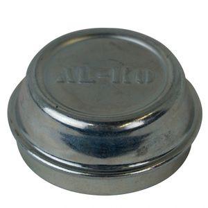 Fettkappe 56,3 mm AL-KO - ALGEMA SHOP