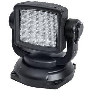 Prolight III Arbeitsscheinwerfer 12/24V IP 65  / 40 W - ALGEMA SHOP