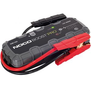 Booster NOCO GB150 3000A - ALGEMA SHOP