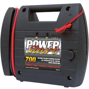 Booster PS 700 Startleistung: 700A - ALGEMA SHOP
