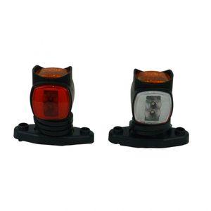 LED Umrissleuchte rechts/links - ALGEMA SHOP