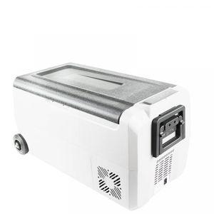 Freezbox 36, 36 L - ALGEMA SHOP