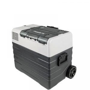 Freezbox 52, 52 L - ALGEMA SHOP