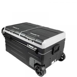 Freezbox 75, 75 L - ALGEMA SHOP